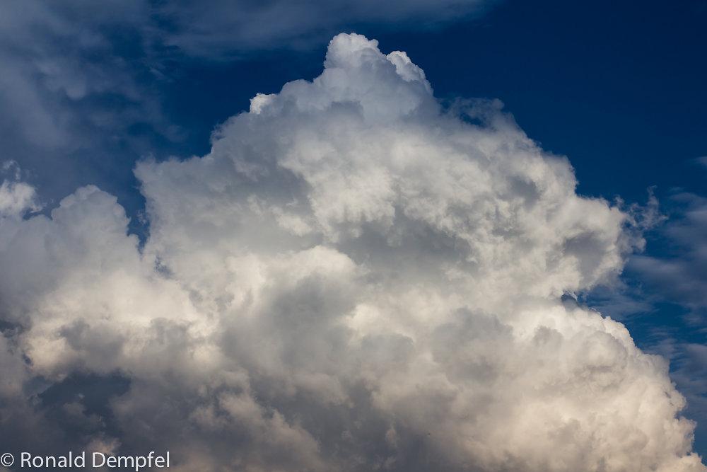 Wolke.jpg