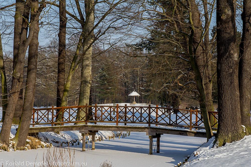 Winter-in-Branitz-001.jpg